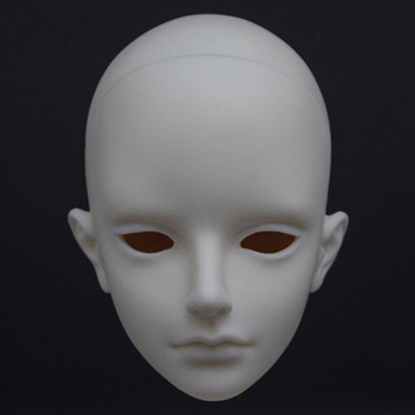 dollzone sd 1/3 head