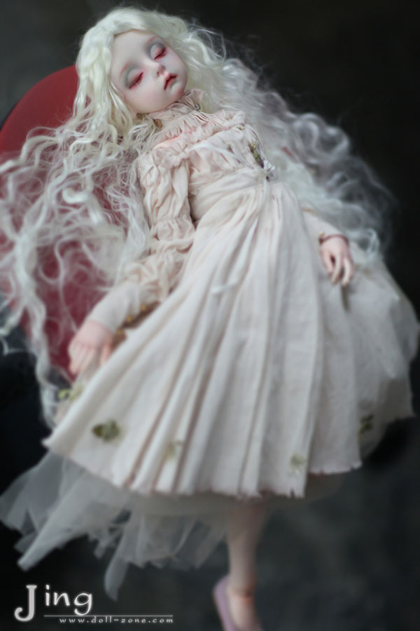 dollzone sd jing