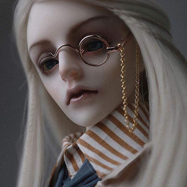 dollzone sd robin
