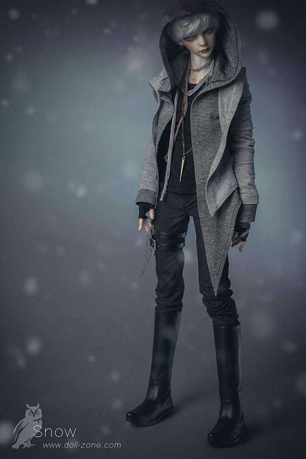 dollzone sd snow