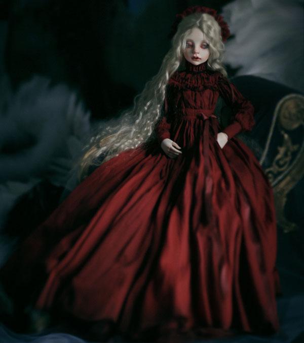 dollzone sd wen
