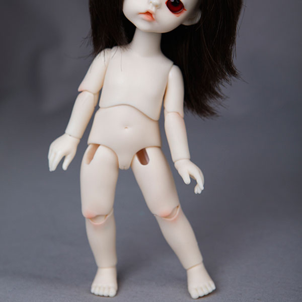 dollzone tiny body b16-002
