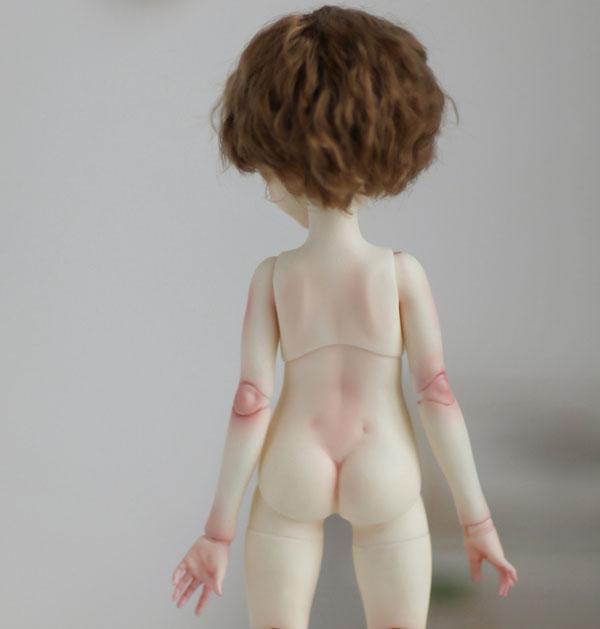 dollzone yosd b27-005 body