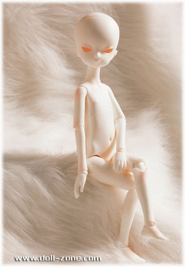 dollzone yosd body b27-001
