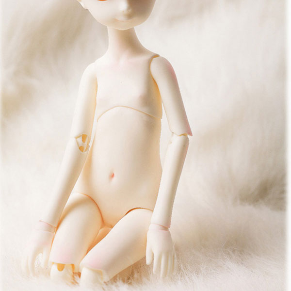 dollzone yosd body b27-002