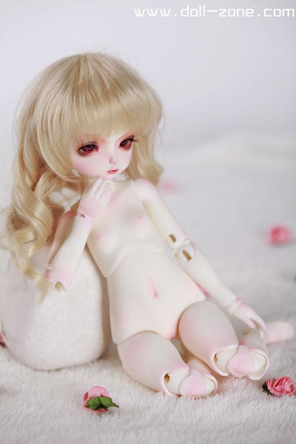 dollzone yosd body b27-004