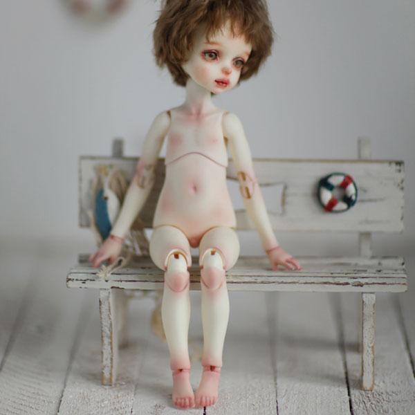 dollzone yosd body b27-005
