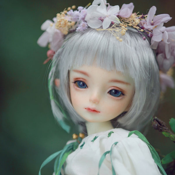dollzone yosd little rain
