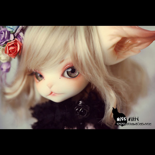 dollzone yosd miss kitty
