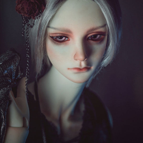 dollzone sd mandrake