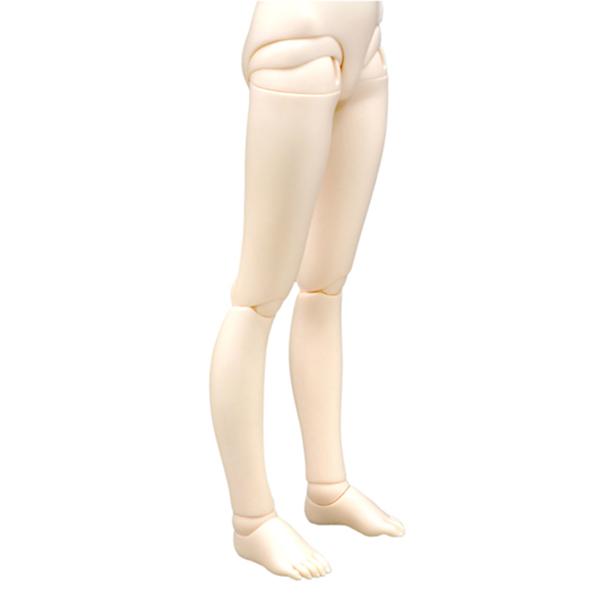 Fairyland MiniFee MSD BJD Moe Line Girl Legs