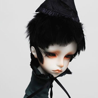doll chateau kid msd douglas