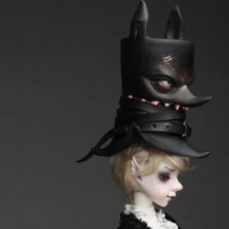 doll chateau kid msd jason