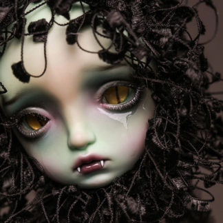 IN STOCK Doll Chateau