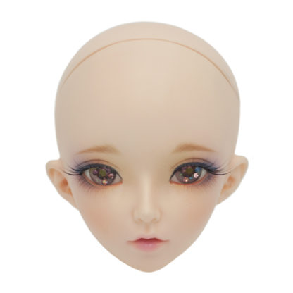 Fairyland BJD MiniFee Heads Celine