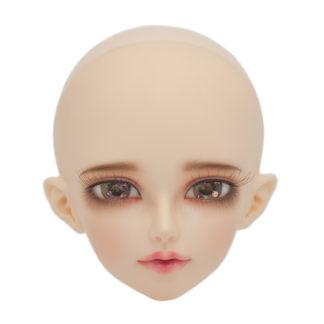 Fairyland BJD MiniFee Heads Lishe