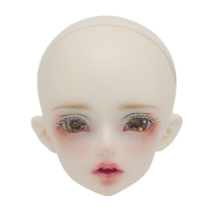 Fairyland BJD MiniFee Heads Lucywen