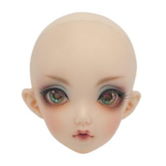 Fairyland BJD MiniFee Heads Mio