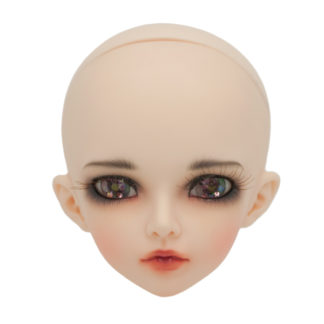 Fairyland BJD MiniFee Heads Mirwen