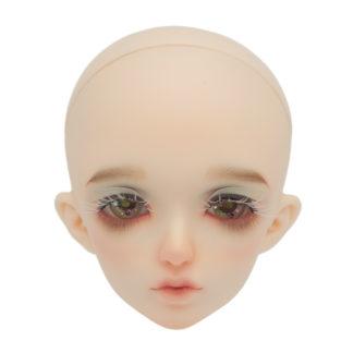 Fairyland BJD MiniFee Heads Niella