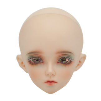 Fairyland BJD MiniFee Heads Rendia
