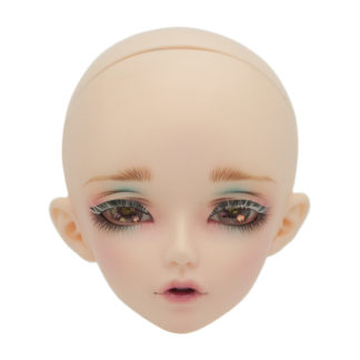 Fairyland BJD MiniFee Heads Ria