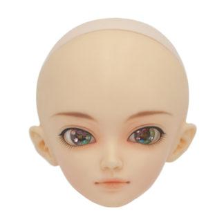 Fairyland BJD MiniFee Heads Shushu