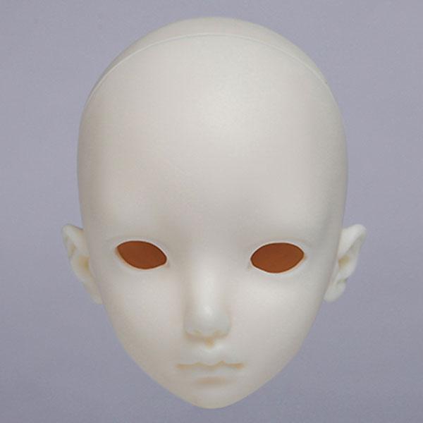 SD Athena – Denver Doll Emporium  |Denver Doll Heads
