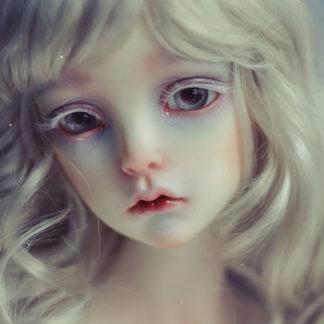 doll zone 1/3 sd nan