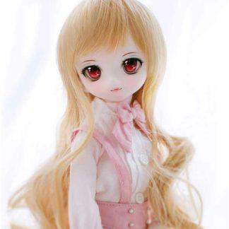 aimerai msd my girl misaki