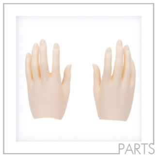 fairyland feeple60 f60 hands no.12