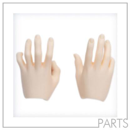 fairyland feeple60 f60 hands no.3