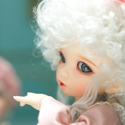 fairyland littlefee ante
