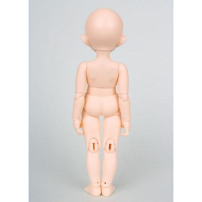 fairyland littlefee body