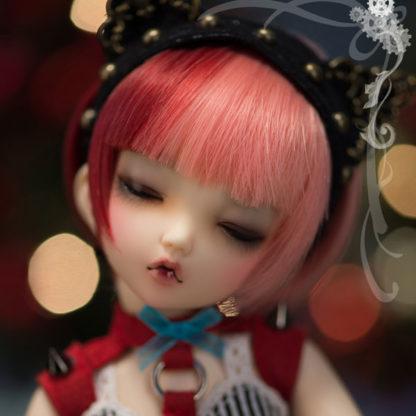 fairyland littlefee mio