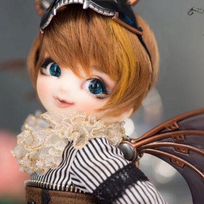 fairyland littlefee pongpong2