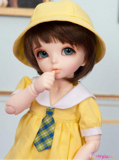 fairyland littlefee rachel