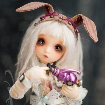 fairyland littlefee rose