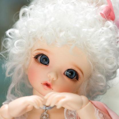 fairyland littlefee yosd ante