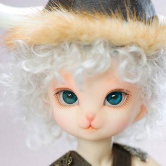 fairyland littlefee yosd big pukisha