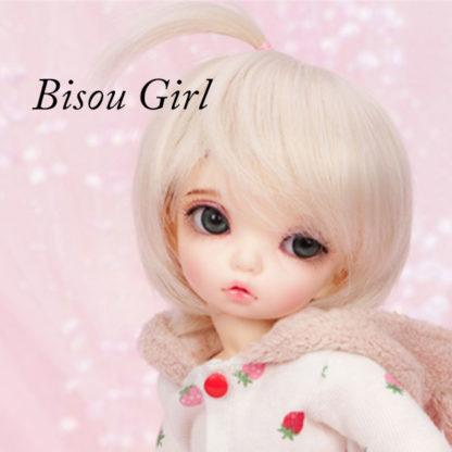 fairyland littlefee yosd bisou girl