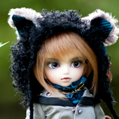 fairyland littlefee yosd chiwoo