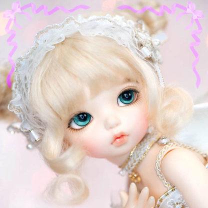 fairyland littlefee yosd leah