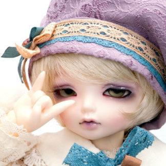 fairyland littlefee yosd lewi
