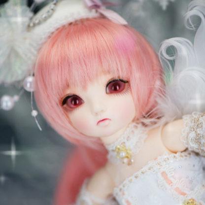 fairyland littlefee yosd lisa