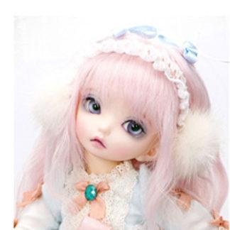 fairyland littlefee yosd luna