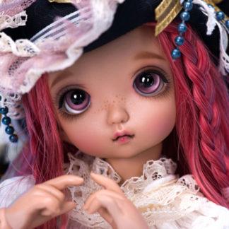 fairyland littlefee yosd madeleine