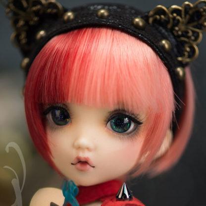fairyland littlefee yosd mio