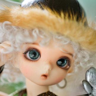 fairyland littlefee yosd piki