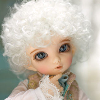 fairyland littlefee yosd pipi